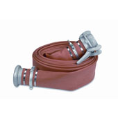 2inch Submersible Hose_small