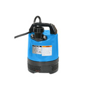 2inch Submersible Pump_small