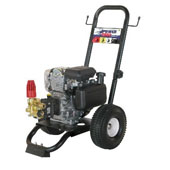 3000PSI Pressure Washer_small