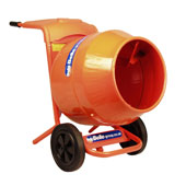 BELLE ELECTRIC CEMENT MIXER_small