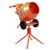 BELLE GAS CEMENT MIXER_small
