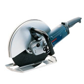 BOSCH ELECTRIC QUICKCUT_small