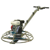 Bartell 36 Power Trowel_small