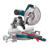 Bosch MITER Saw_small