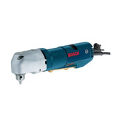 Bosch Right Angle Drill_small