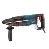Bosch SDS PLUS Bulldog Hammer Drill_small
