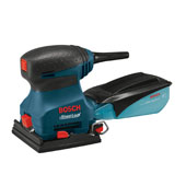 Bosch SQUARE PALM Sander_small