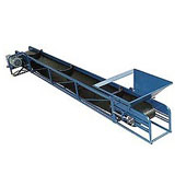 CONVEYOR BELT 12FT 17FT 20FT 27FT_small