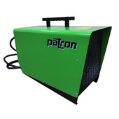 Electric 220v Heater_small