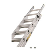 Extension Ladder 20 TO 48'_small