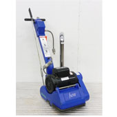 FLOOR DRUM SANDER_small