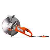 HUSQVARNA ELECTRIC WET SAW_small