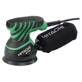 Hitachi Orbital Sander_small
