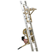 Ladder Hoist_small