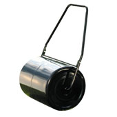 Lawn Roller_small