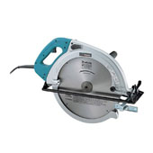 MAKITA 16 INCH SKILLSAW_small