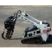 MT52 TRENCHER ATTACHMENT_small