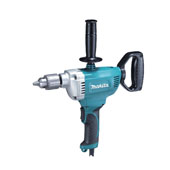 Makita Mixing Drill_small