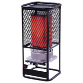Natural Gas Radiant Heater_small