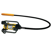 Oztec Concrete Vibrator And Shaft_small