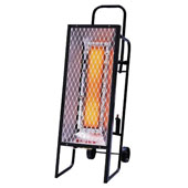 Propane Radiant Heater2_small