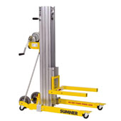 SUMNER GENIE LIFT_small