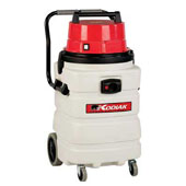 Shop Vac_small