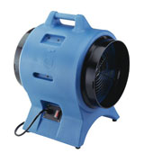 TURBO FAN vaf3000_small